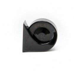 DENALI Hupe SoundBomb Mini 113 dB