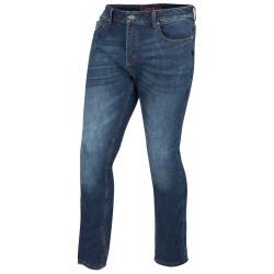 Segura jeans VERTIGO bleu 3XL