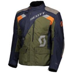 Scott veste Dualraid Dryo 2XL