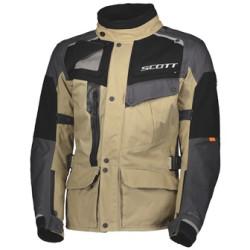 Scott veste Dualraid Dryo 4XL