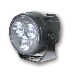 HIGHSIDER PHARE LED SATELLITE