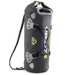 Acerbis sac à bagages vertical NO WATER 40 L