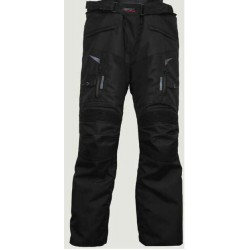 RST pantalon Paragon noir 34/L