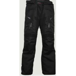 RST pantalon Paragon noir 38/XXL
