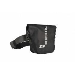 Richa H20 Waist Bag 2L noir