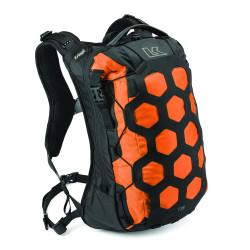 Kriega sac à dos Trail 18-L orange