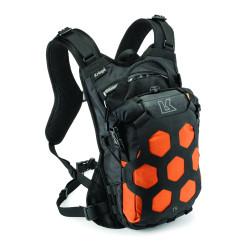 Kriega sac à dos Trail 9-L orange