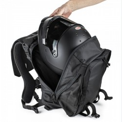 Kriega sac à dos Max 28L noir
