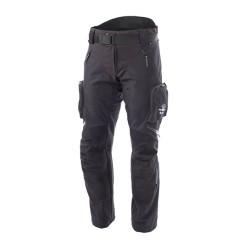 Stadler pantalon Quest Pro noir 48
