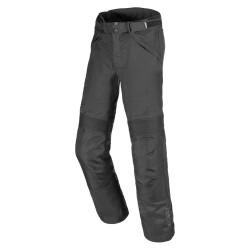 Büse pantalon Breno enfant 176