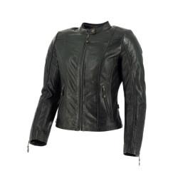Richa Lausanne noir 40