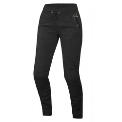 Macna pants Niche Pro noir XS