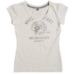 Warson W Racing Chiefs Bondo XS