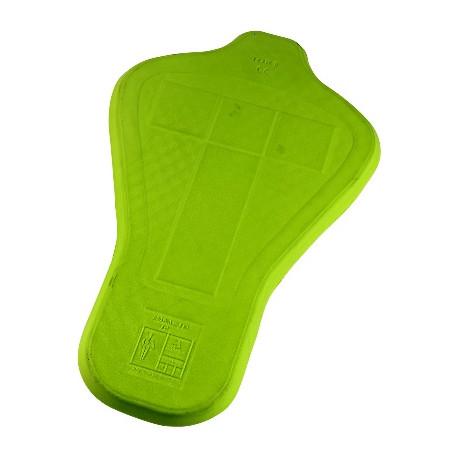 IXS Protection dorsale velcro Level 2 BCK L
