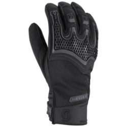 Scott gants Dualraid noir L