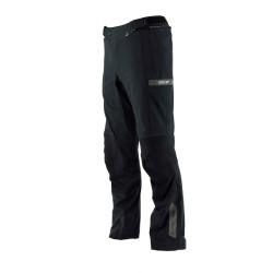 Pantalon Richa Atlantic GTX noir 2XL court