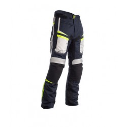 RST Maverick pantalon bleu-gris M