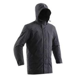 RST Veste textile Chealsea noir S