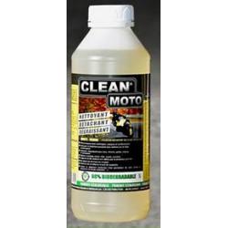 MOTO CLEAN 1 litre