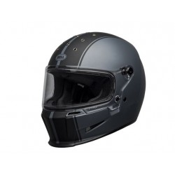 Bell casque Eliminator Rally L