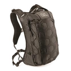 Kriega sac à dos Trail 18-L noir