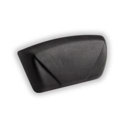 Kappa Dosseret Top Case K35 / K46