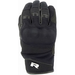 Richa gants Desert 2 noir XL