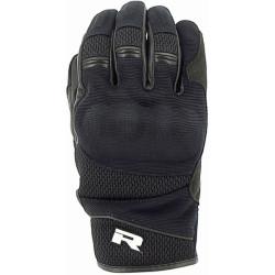 Richa gants Desert 2 noir M