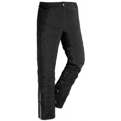 DANE pantalon Drakar GTX noir 56