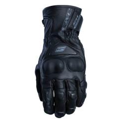 Five gants RFX4 WP noir XXXL