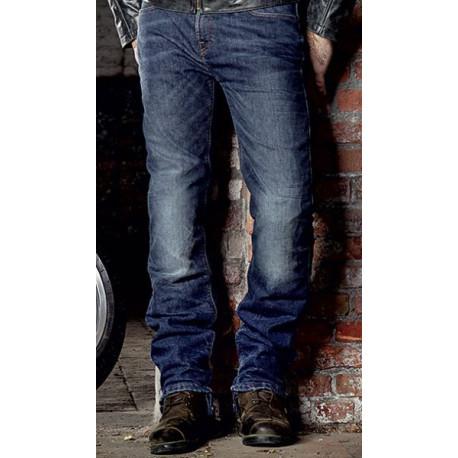 Jeans Original bleu homme 34 long