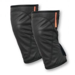 Tucano protège-genoux noir taille unique