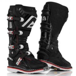 Acerbis bottes X-MOVE 2.0 noir 40