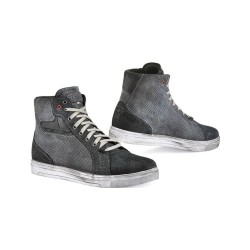 TCX Basquettes Street Ace Air anthracite 45
