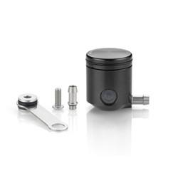 Rizoma réservoir liquide de frein alu noir 15cm3