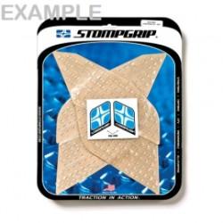 STOMPGRIP Kawasaki  H2 /R \'15-