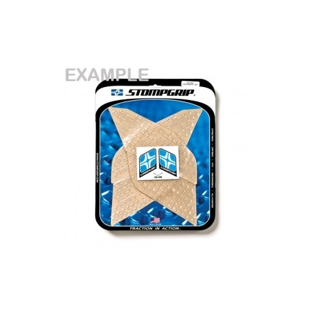 STOMPGRIP BMW R1200RS -\'15