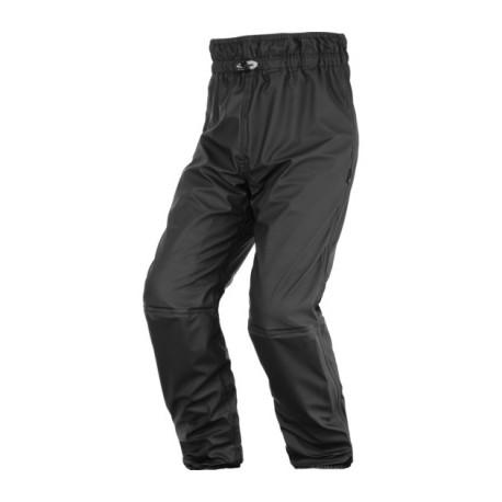 Pantalon pluie Scott Ergo Pro DP noir L