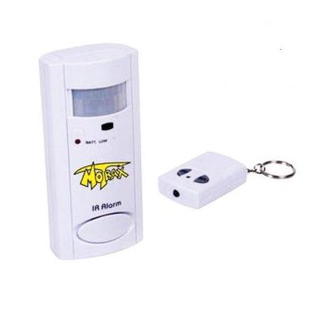 alarme de garage excellent alarme maison sans fil focus gsm et rtc de pices garage with alarme. Black Bedroom Furniture Sets. Home Design Ideas