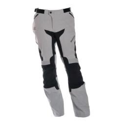 Pantalon Richa Touring C-Change gris S