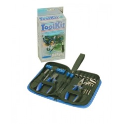 Tool Kit accessoires