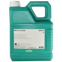 Motorex Moto clean 900 Refill  5 L