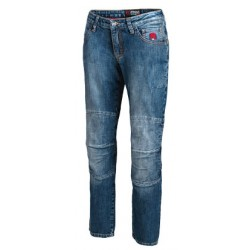Veleno Jeans Carolina denim lady 34