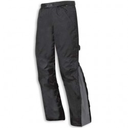Surpantalon Held X-Road M