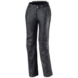 Held pantalon cuir Lena noir 34