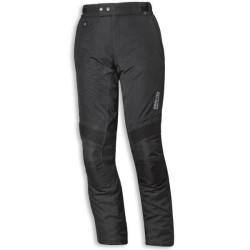 Held pantalon GTX Arese noir XS