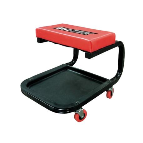 Tabouret pour circuit et garage CREEPER SEAT