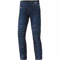 Held jeans étanche Barrier bleu 36
