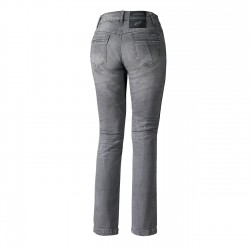 Held jeans Crane stretch dame anthracite 25