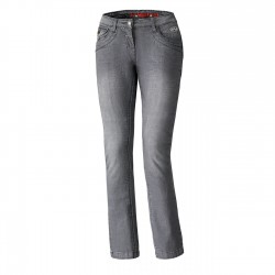 Held jeans Crane stretch dame anthracite 27
